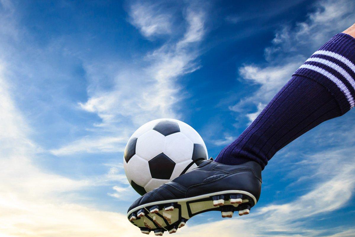 Rojadirecta Streaming Calcio Diretta TV dove vedere le partite di oggi 15 marzo 2016