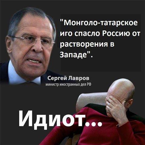 37 человек были задержаны на акциях в поддержку Савченко в Москве - Цензор.НЕТ 4442