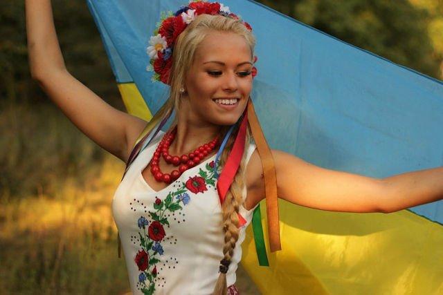 США напомнили России, что освобождение Савченко - одно из требований минских соглашений - Цензор.НЕТ 4698