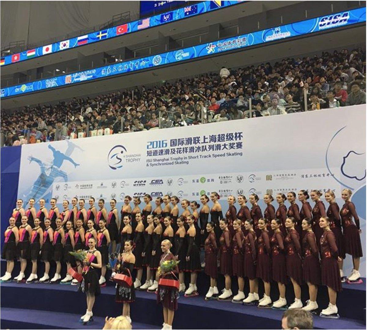 Соревнования сезона 2015 - 2016 (общая) - 2 - Страница 8 Cc9GQ5IUIAAx_aq