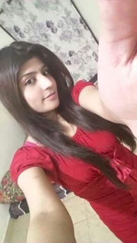Call girls in pakistan