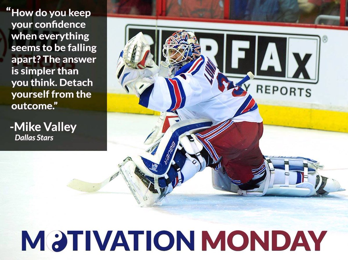 The Goalie Guild On Twitter MotivationMonday Quote From Power Within Book Tco NJDc10aPv4