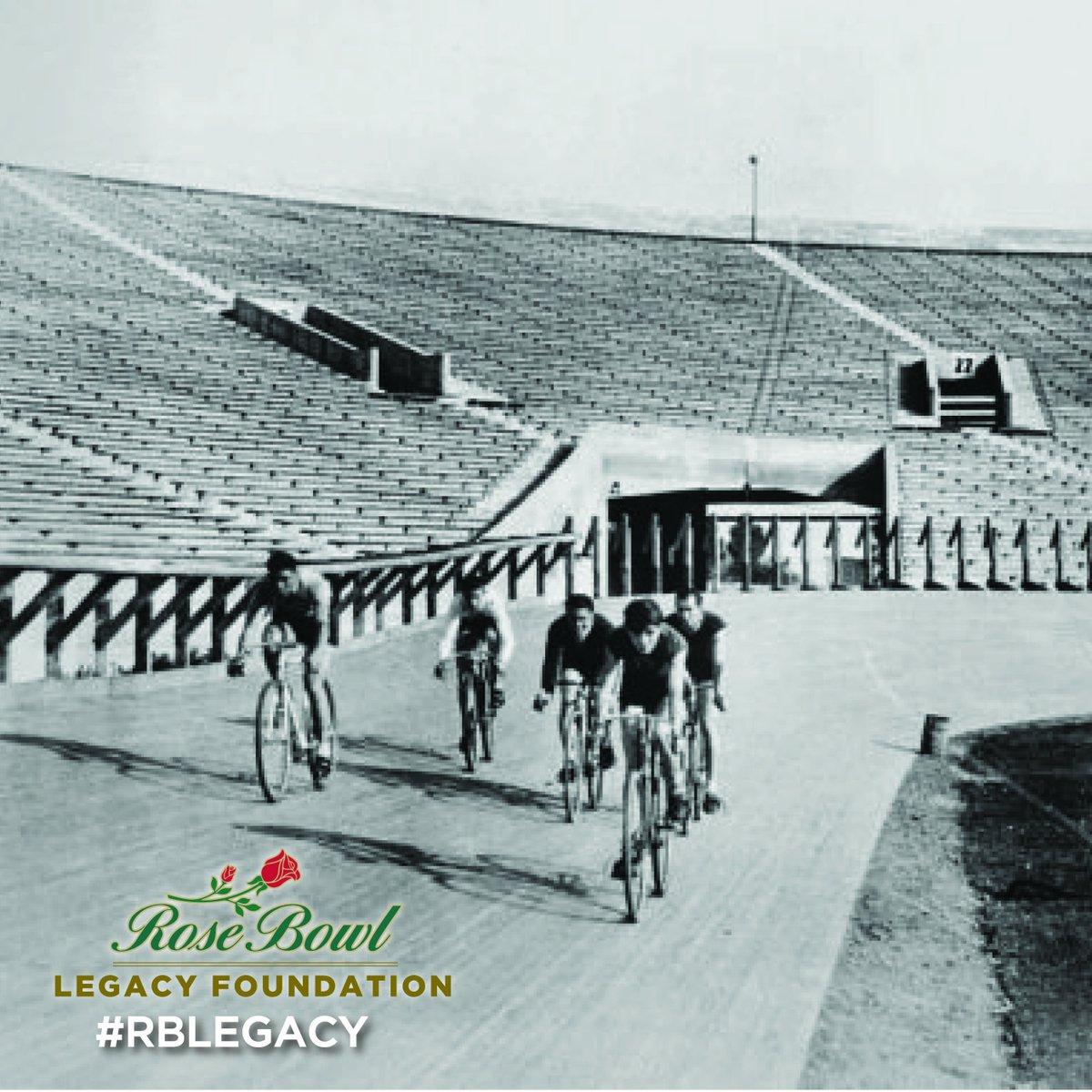 Αποτέλεσμα εικόνας για Rose Bowl (stadium) 1932