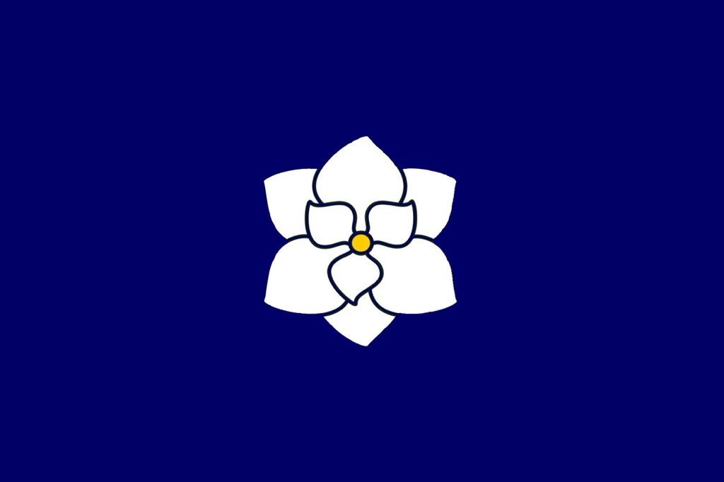Magnolia Flag (@MagnoliaFlag) | Twitter