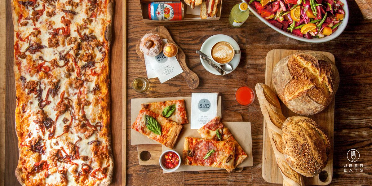 Terroni on twitter sudforno is cooking up a storm with the new terroni on twitter sudforno is cooking up a storm with the new ubereats app download it here httpstyusfjbv40o ubercanada forumfinder Image collections