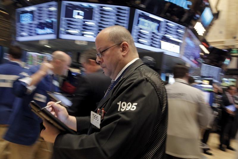 米国株式市場は反発、原油上昇で終盤持ち直す https://t.co/Y0D9YX2U8W @nanako__bot https://t.co/cLqexE738G
