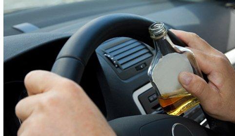 поймали пьяным за рулем , могут ли отменить лишение