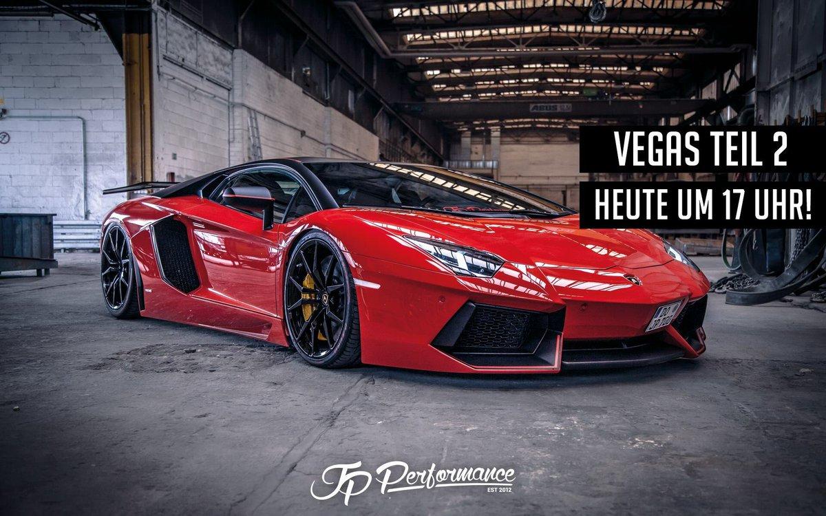 Maik Pelzer On Twitter Jp Performance Lamborghini