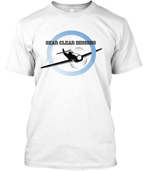 Gear Clear Designs Gearcleardesign