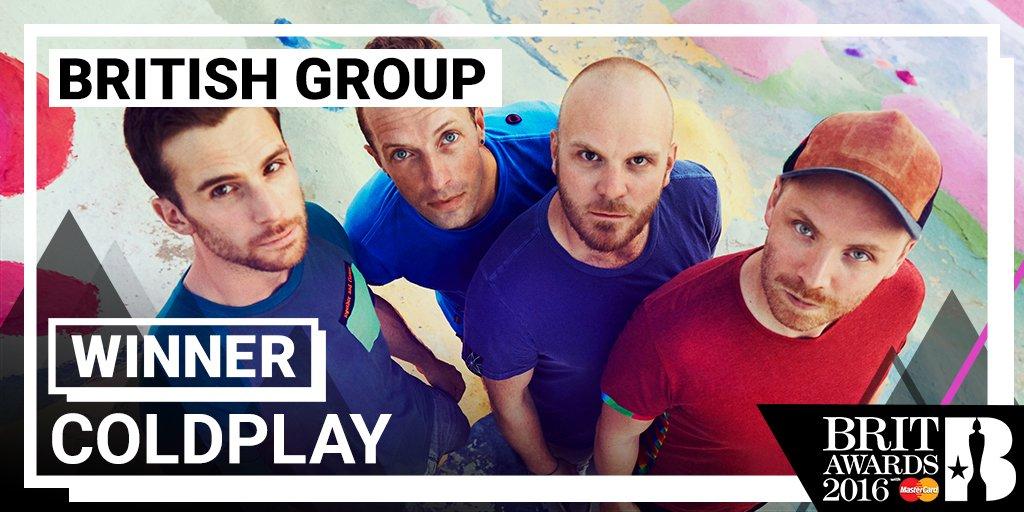 #Game » Las Apuestas de AfterSounds (2016 Brit Awards - Pág. 7) - Página 8 CcAhMG9WwAEUtl2