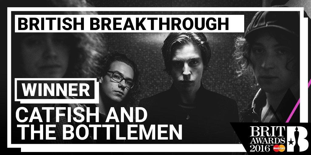 #Game » Las Apuestas de AfterSounds (2016 Brit Awards - Pág. 7) - Página 8 CcAmp9NW0AAGNtq