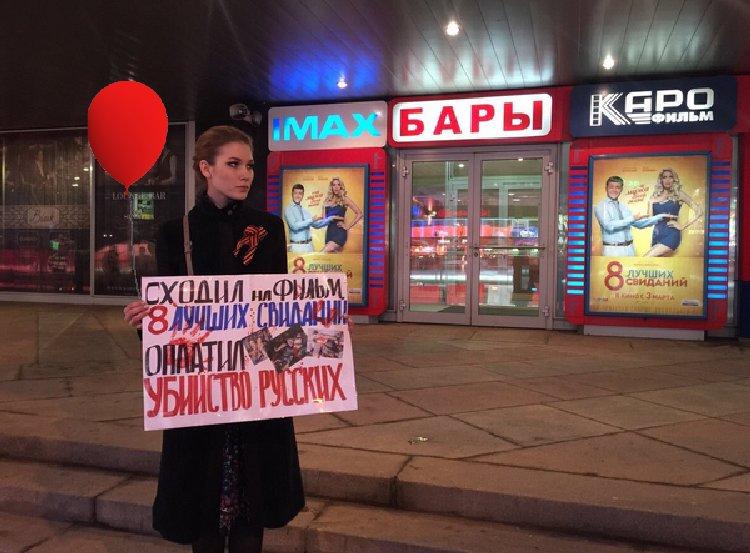 Напав на Украину, Путин оказался в хлопотном положении, - глава ЦРУ - Цензор.НЕТ 5200