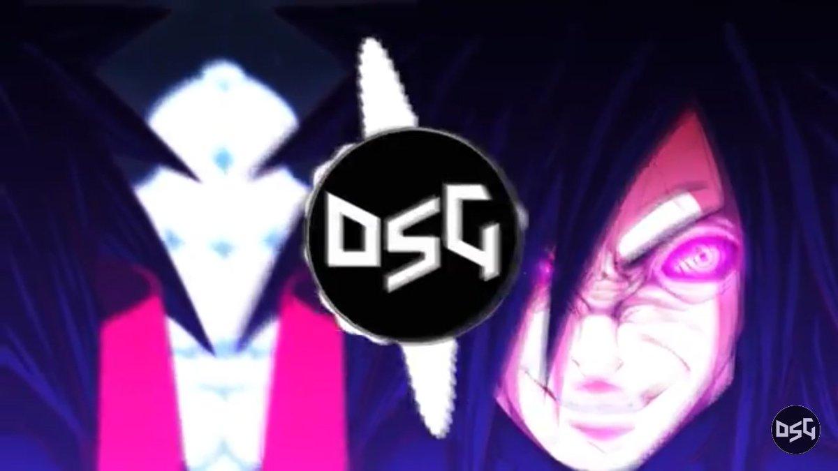 DubstepGutter - @gutterdubstep Twitter Profile and
