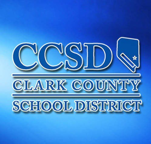 CCSD co-hosting youth summit this weekend @News3LV @ClarkCountySch  https://t.co/2bqvQ586ze https://t.co/D6a2QnDqU5