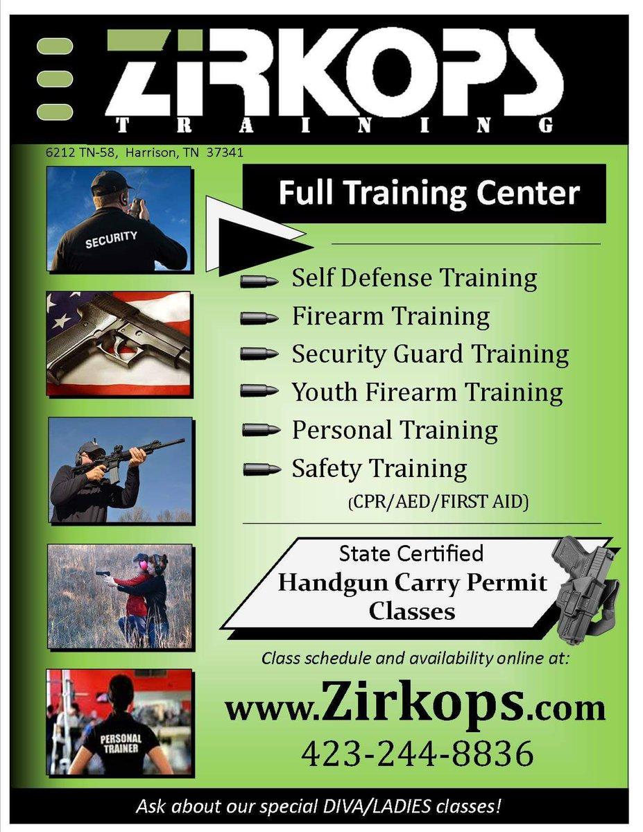Zirkops training zirkopstraining twitter 0 replies 0 retweets 2 likes xflitez Image collections