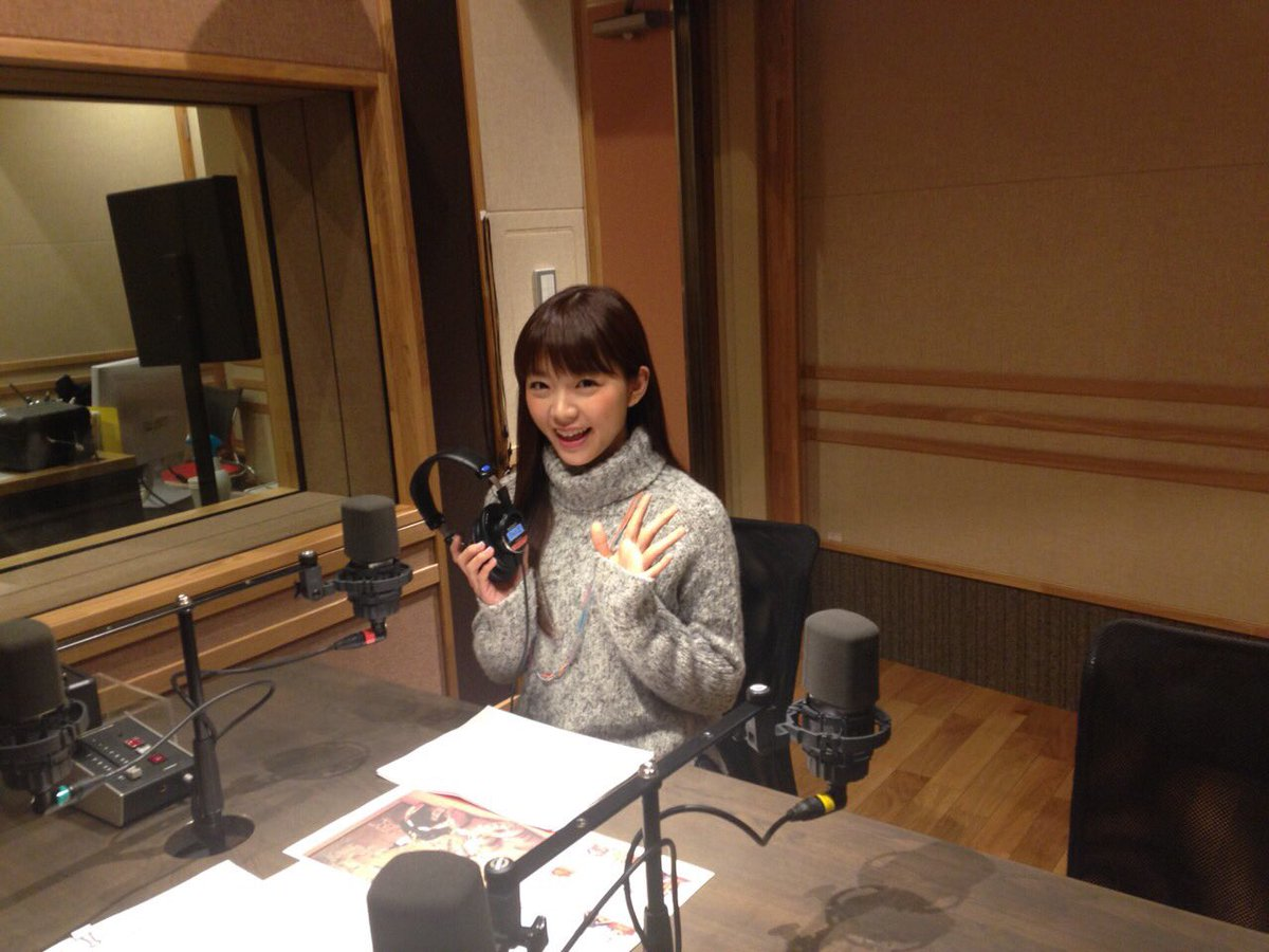 2月27日~3月21日まで 京都国立博物館「雛まつりと人形」のオーディオガイドを務めさせていただきます♪ ぜひ京都に行かれる際は、お立ち寄りくださいっ❤️ #ADaudioguide