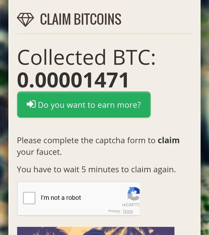 Earn Bitcoin (@LetsMakeBitcoin) | Twitter