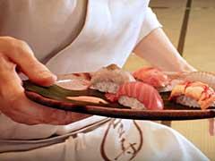 トラフグで暗殺する寿司職人姿もシブい「Hitman」の最新トレイラー公開。PlayStation 4向けのβテストは3月初めに実施