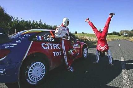 [AUTRE] Les aventures de Sébastien Loeb chez Peugeot - Page 4 CcD22KDW0AAh6o8