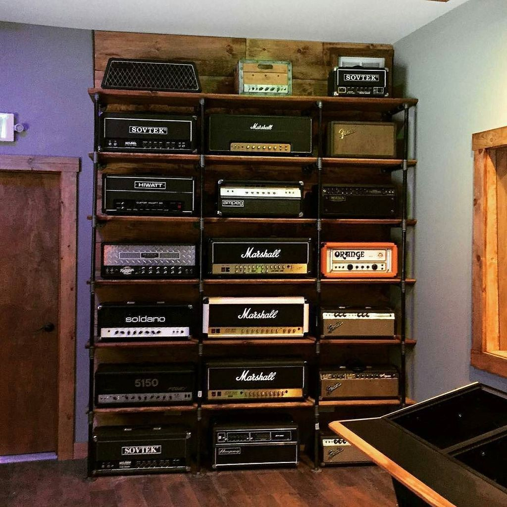 how many amps is too many amps page 8 the gear page. Black Bedroom Furniture Sets. Home Design Ideas