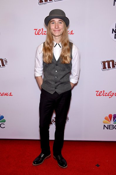 Did you miss our interview with @SawyerFrdrx ??? Listen now for the replay! https://t.co/XwS9ATcZM6 https://t.co/zpjNJpAchX