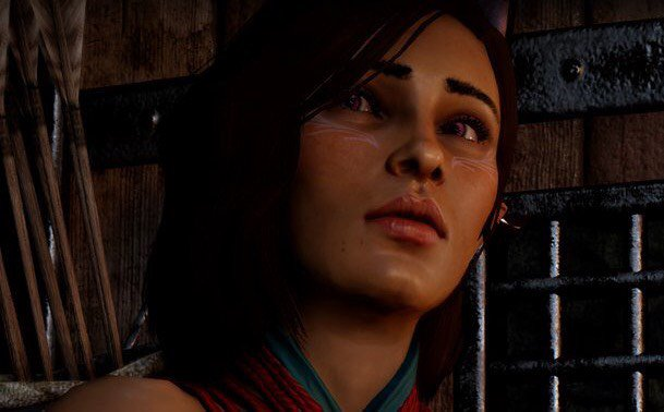3dm crack dragon age inquisition not working