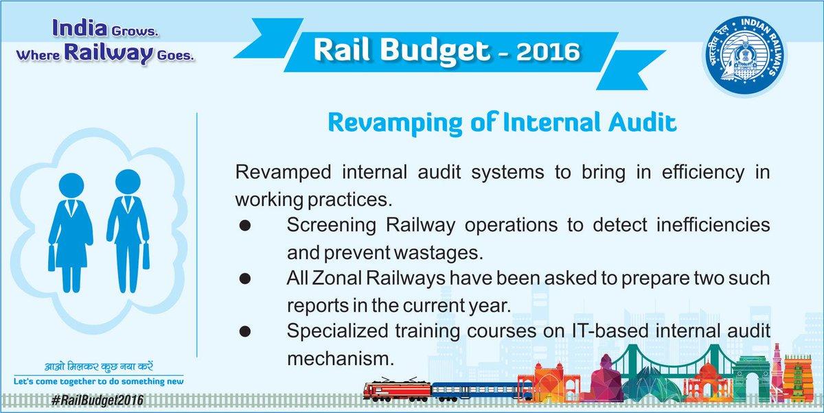 #RailBudget2016 @sureshpprabhu   latest updates on microsite https://t.co/QShIBESSRT https://t.co/VjwlK2vgia