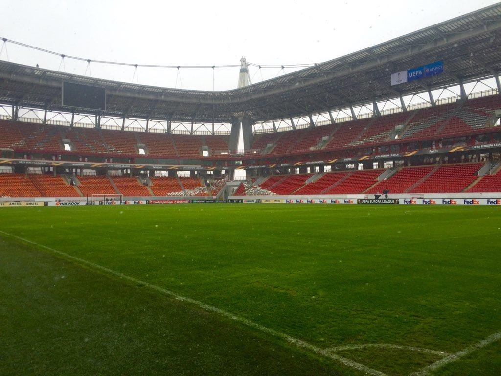 Прогноз на матч Касымпаша - Фенербахче