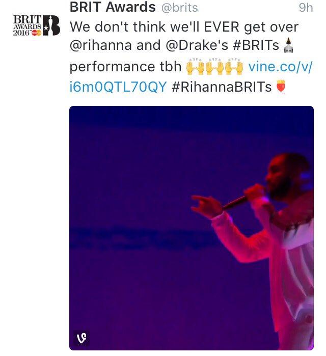 No-Promoción >> Era ANTI (BRIT Awards actuación Pag. 44) - Página 45 CcDTdaLUUAAVWSJ