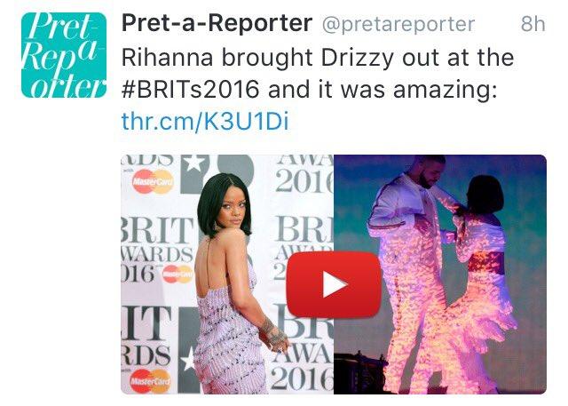 No-Promoción >> Era ANTI (BRIT Awards actuación Pag. 44) - Página 45 CcDTdaSUMAAJGyN