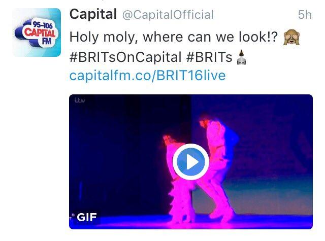 No-Promoción >> Era ANTI (BRIT Awards actuación Pag. 44) - Página 45 CcDTo4bUsAE4A6x