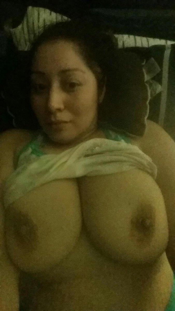 Nude Selfie 3838