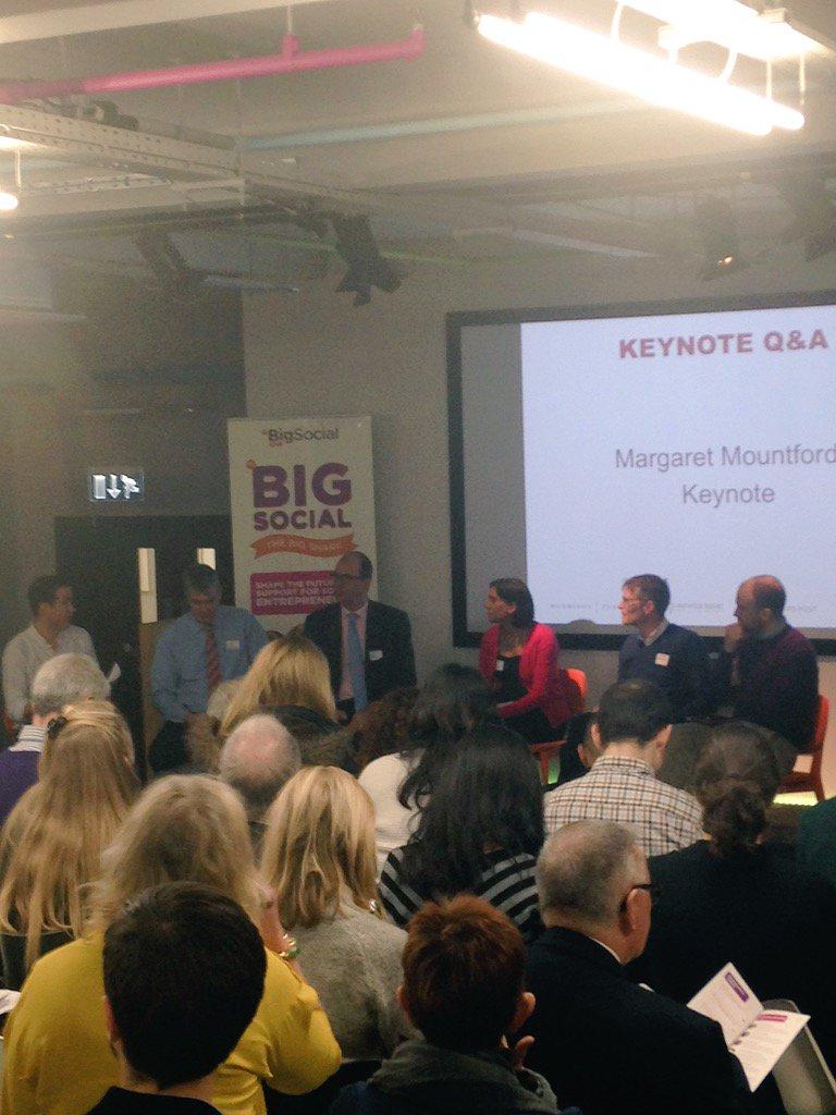 Bvc's @DavidBartram100 leading the reality panel with bvc2015 winner @TreeShepherdUK @colinfc61 #BigSocial2016 https://t.co/dlGk3y9t33