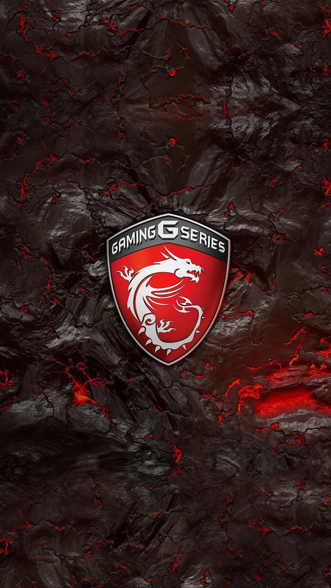 Msi Gaming On Twitter Are You A True Msi Gaming Fan Check