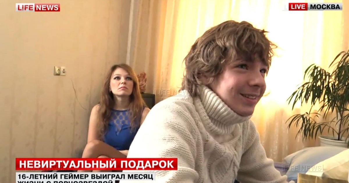 Message, matchless))), russian teenage porn starts confirm
