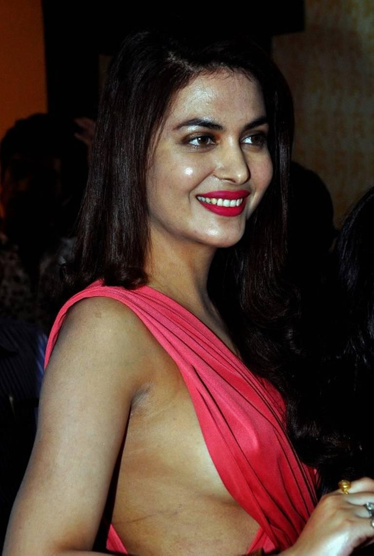Sonali Mishra On Twitter -8677