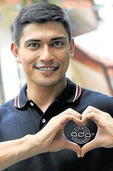 adpadiputra.com - Official Blog Adi Putra   blog peribadi ...