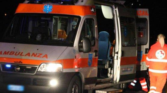 Castelfranco Emilia: bambina di 4 anni muore colpita in testa da una lastra di marmo del caminetto di casa