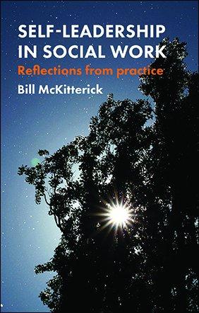 ebook Handbook of Social Skills Training. Clinical Applications and