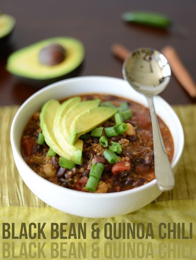 22 Delicious Chili Recipes for #NationalChiliDay: https://t.co/gLHvsCUCpt https://t.co/J3x32RfZHJ