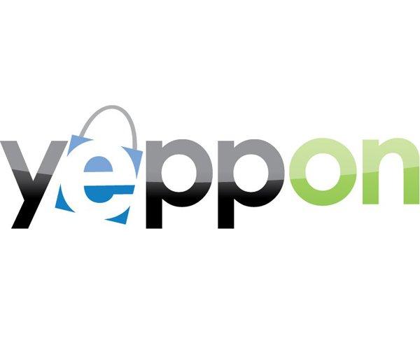 Yeppon.it: portale e-commerce Made in Italy in grado di offrire sconti vantaggiosi e prezzi competitivi