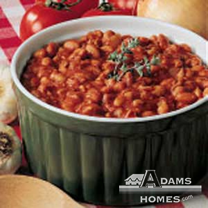 A spin on #chili 👉 https://t.co/3IDKRuxFAd #NationalChiliDay #Beans https://t.co/1QdpPFlP5F