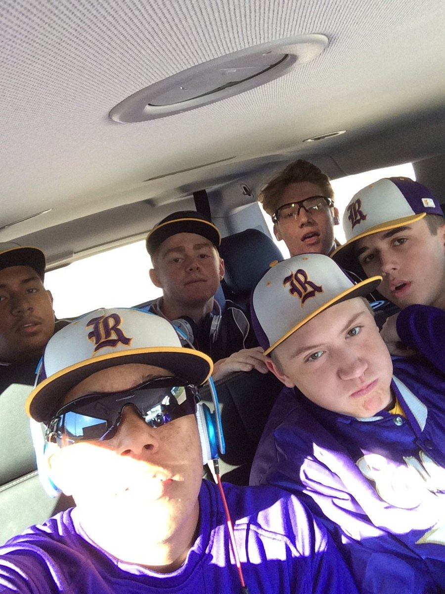 rhs baseball on twitter it s game day the eagles baseball team rhs baseball on twitter it s game day the eagles baseball team hits the road for the jerry durant classic in weatherford tx believeinwe