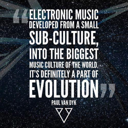 5) The culture is the more interesting part of the music, it is what made me fall in love with shows after just one https://t.co/XBC1wDE2L3