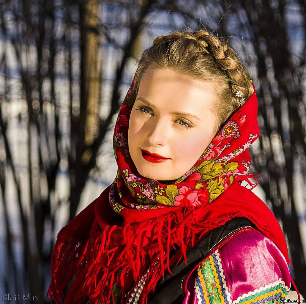 женами анальные фото русских красавиц еблась