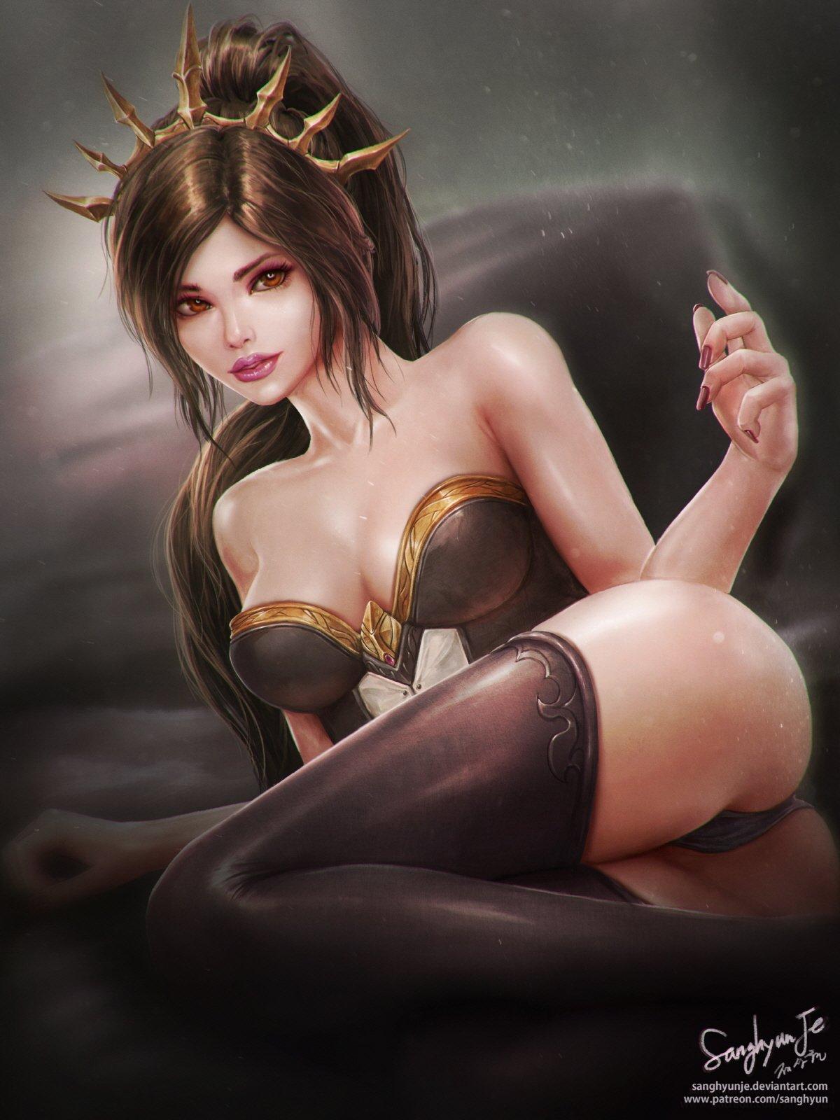 suomi seksinovellit escort girl hot