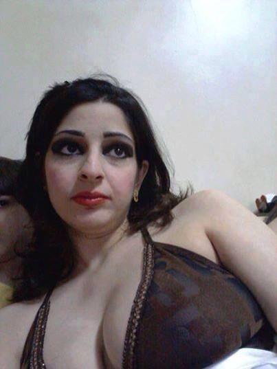9hab maroc agadir arab sexy dance jadid 2018 - 3 1