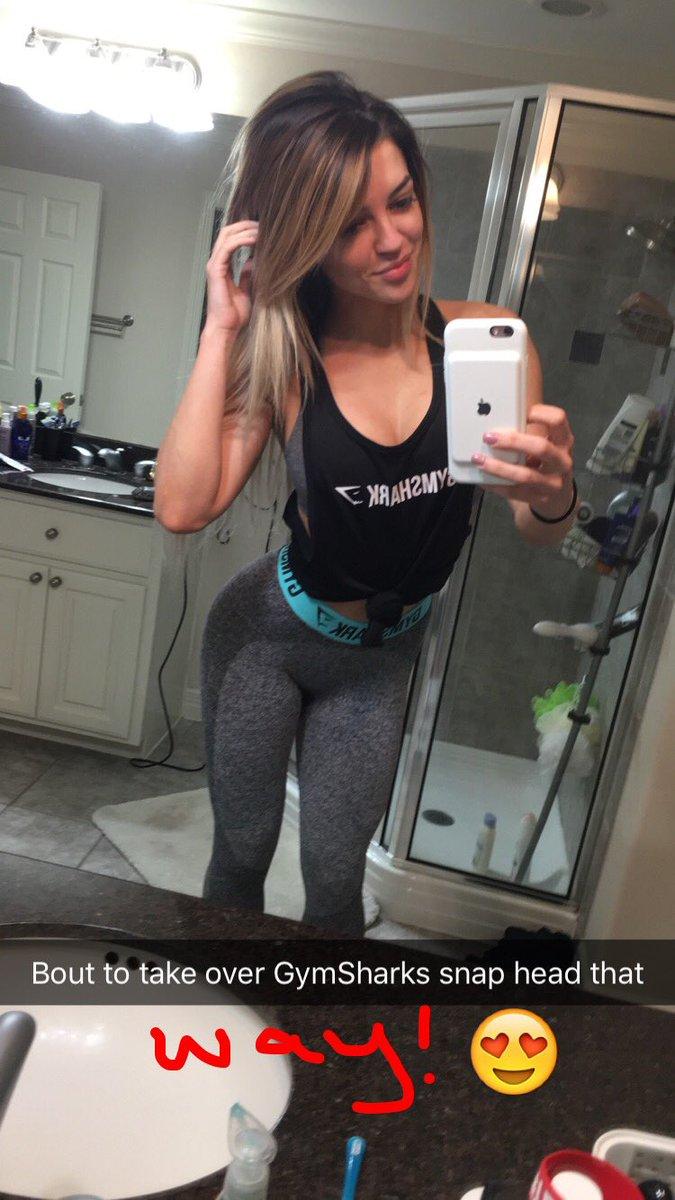 Snapchat Nikki Blackketter nude (51 photos), Sexy, Paparazzi, Twitter, braless 2017