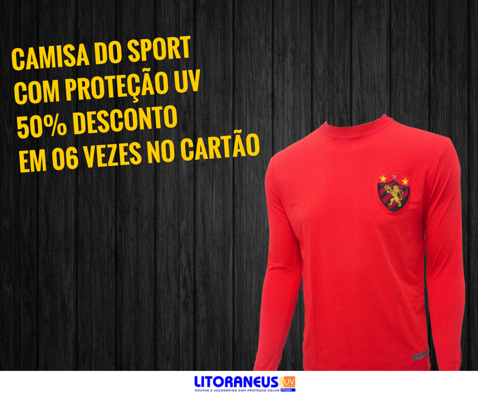 Sport Club do Recife on Twitter