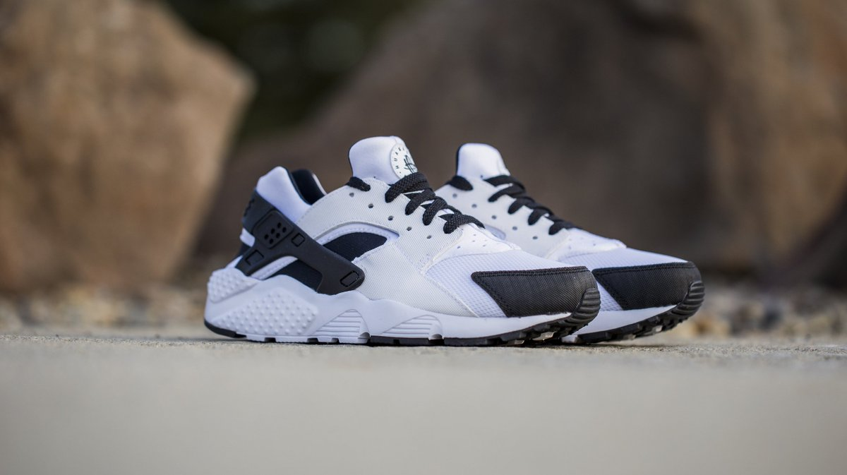578e45f0e9fc why do the kids get some clean exclusives new gs nike air huaraches